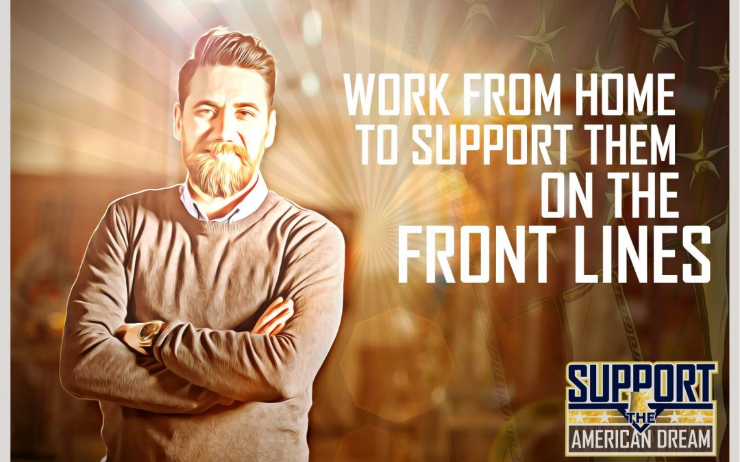Part Time Legitimate Online Work From Home Jobs Near Me